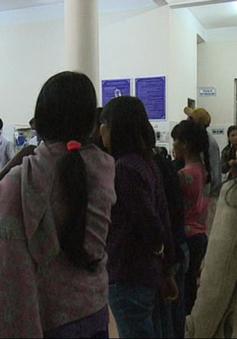 Xác định nguyên nhân khiến hơn 130 người ngộ độc cỗ cưới tại Lâm Đồng