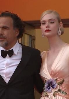 Liên hoan phim Cannes 2019 có gì đặc biệt?