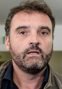 Nghi án bác sĩ ở Pháp đầu độc bệnh nhân để phô diễn tài năng cứu người
