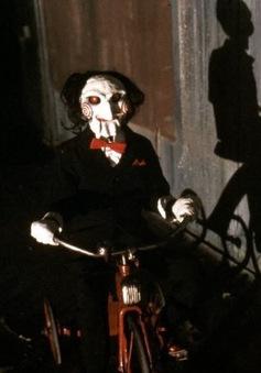 """Phim kinh dị đáng sợ nhất mọi thời đại """"Saw"""" sẽ có phiên bản mới"""