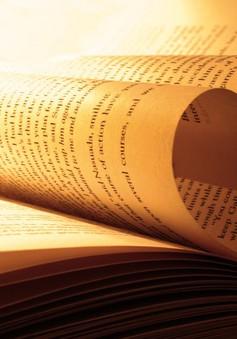 Điểm hẹn 10h: Sách thay đổi cuộc đời bạn như thế nào?