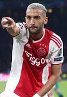 """Sao sáng Ajax thốt lời """"vàng ngọc"""", Arsenal mừng ra mặt"""