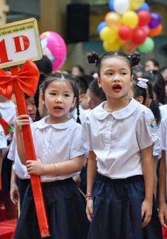 Hà Nội cấm các trường tổ chức ôn tập văn hóa cho học sinh trước ngày 1/8