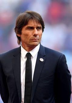 Antonio Conte đạt thỏa thuận cá nhân với Inter Milan