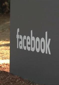 """Facebook đầu tư """"khủng"""" nhằm phát hiện nội dung cấm"""