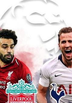 Chung kết Champions League 2018/19 có thay đổi luật lệ mang tính bước ngoặt
