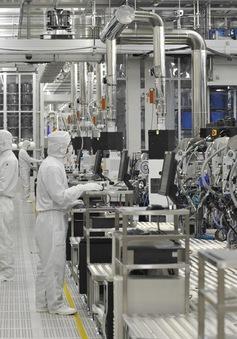 Nhật Bản kiểm soát hoạt động mua bán các công ty công nghệ cao