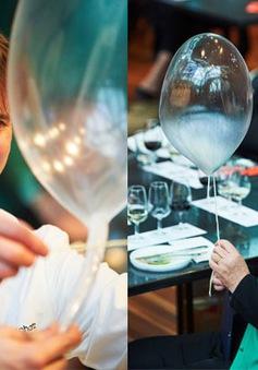 Khám phá 4 điều mới mẻ tại sự kiện 50 Nhà hàng Xuất sắc nhất Thế giới 2019