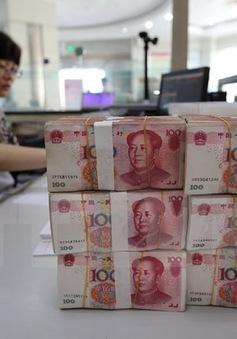 Trung Quốc tiếp tục bơm tiền ra thị trường