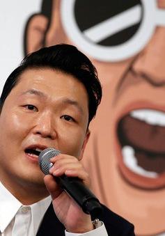 PSY lên tiếng giải oan cho YG