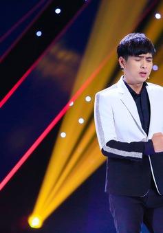 """Hồ Quang Hiếu hào hứng với đêm nhạc """"Ta vẫn còn yêu"""""""