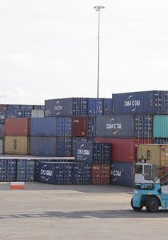 Việt Nam nhập siêu 1,3 tỷ USD trong tháng 5/2019