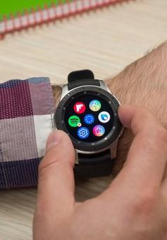 Galaxy Watch 2 sẽ có phiên bản hỗ trợ 5G tại Mỹ?