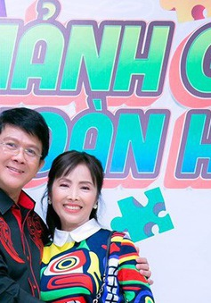 Kim Tuyết gây hoang mang khi tiết lộ có phụ nữ đến nhà tìm Bảo Trí