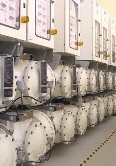 Lập 3 đoàn kiểm tra việc tăng giá điện