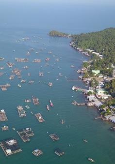 Hơn 3.400km bờ biển, gần 4.000 hòn đảo, Việt Nam sẽ phát triển du lịch biển đảo như thế nào?