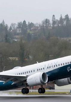 Boeing biết rõ lỗi của 737 MAX 8 trước tai nạn năm 2018