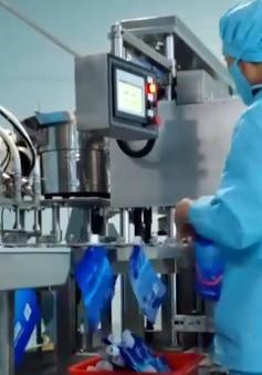 """Khám phá hãng mỹ phẩm Triều Tiên đang """"ăn nên làm ra"""""""