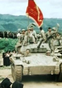 Điện Biên Phủ: Sức mạnh Việt Nam và tầm vóc thời đại