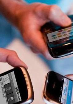 TP.HCM đề xuất đánh thuế tiêu thụ đặc biệt với điện thoại đi động