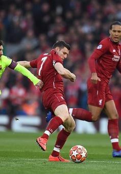 """""""Chìm nghỉm"""" giữa Lữ đoàn đỏ, Messi vẫn bị kiểm tra doping"""
