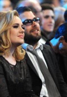 Hậu ly hôn, Adele không gặp quá nhiều khó khăn