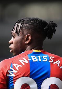 """Xong vụ Wan-Bissaka, Man Utd sắp mua """"bom tấn"""" mới trị giá 50 triệu bảng"""