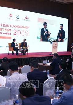 Môi trường đầu tư đổi mới sáng tạo Việt Nam trong mắt các quỹ đầu tư quốc tế