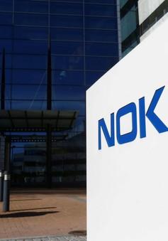 """Cơ hội cho Nokia khi Huawei """"thất thế"""" tại châu Á"""