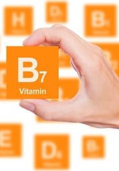 Nhờ cơ chế kiểm soát glucose trong máu, Biotin chứng minh khả năng hỗ trợ điều trị cho bệnh nhân tiểu đường