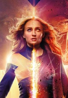 Thất bại tại phòng vé, X-Men chưa thể chạm chân tới Vũ trụ điện ảnh Marvel