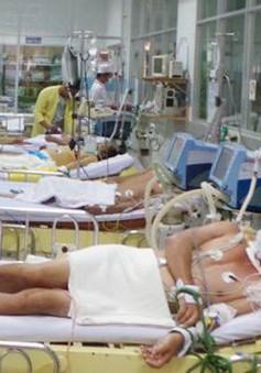 Vì sao sốt xuất huyết lưu hành quanh năm, nhiều người mắc bệnh?