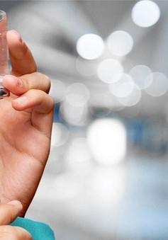 Người Mỹ đổ xô sang Canada mua insulin điều trị tiểu đường