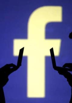 Facebook siết tiêu chuẩn cộng đồng, khóa 2,19 tỷ tài khoản giả