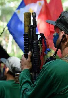 Có 2 công dân Việt Nam trong đoàn xe bị tấn công tại Philippines