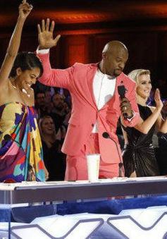 """America's Got Talent 2019: Dàn hợp ca Detroit Youth Choir giành """"nút vàng"""" nhờ màn biểu diễn đặc sắc"""
