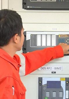 Khuyến nghị khách hàng sử dụng điện tiết kiệm