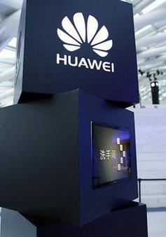 Trung Quốc phản ứng trước lệnh cấm mới của Mỹ với Huawei, ZTE