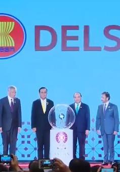 Xây dựng một Cộng đồng ASEAN bền vững về mọi mặt