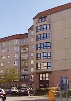 """Các thành phố châu Âu """"kêu cứu"""" vì dịch vụ cho thuê nhà ngắn hạn"""