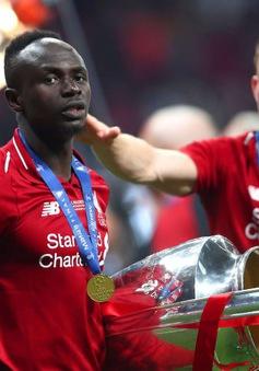 """Liverpool điên tiết với FIFA vì """"nước đến chân"""" vẫn """"chưa nhảy"""""""