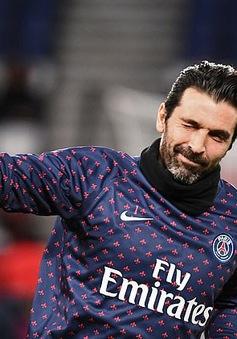 Juventus sắp tái hợp huyền thoại sau 1 năm chia tay