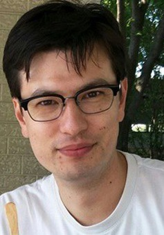 Australia tìm hiểu về thông tin công dân bị tạm giữ ở Triều Tiên