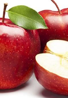 10 loại trái cây hàng đầu chống ung thư