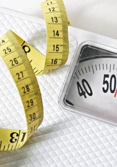 Vì sao thực phẩm chức năng giảm cân có thể làm chết người