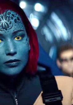 Jennifer Lawrence sẽ không đóng X-men trừ khi Simon Kinberg đạo diễn