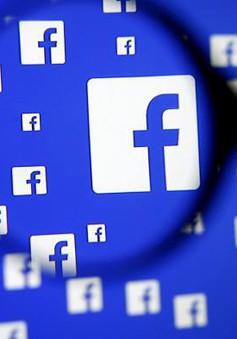 Facebook thắt chặt quảng cáo trước thềm bầu cử Mỹ 2020