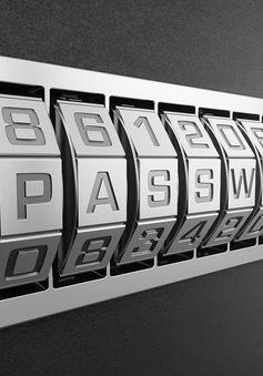 Làm gì để bảo mật tốt tài khoản của bạn?