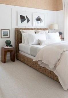 Cẩm nang cần nhớ khi thiết kế phòng ngủ