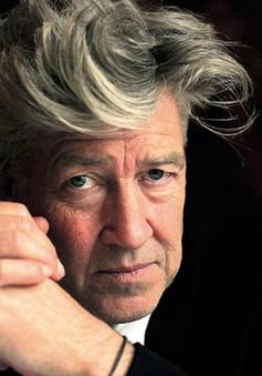 Đạo diễn David Lynch được trao tặng giải Oscar danh dự